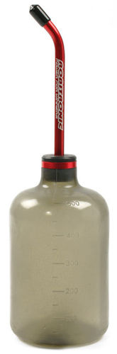Robitronic Soft Fuel Bottle Tankflasche