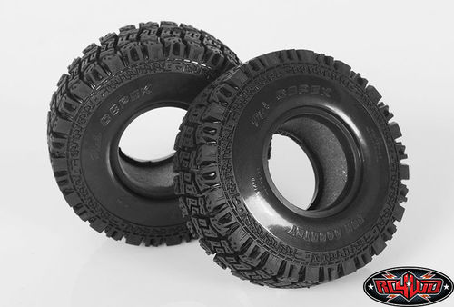 RC4WD Dick Cepek Fun Country 1.55 Tires