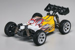 Dromida Buggy BXv2 RTR 4WD 1:18