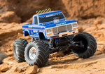 TRAXXAS BIGFOOT No.1 RTR 1/10 Monster Truck