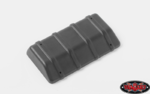 RC4WD Metal Rear Tank Bumper for Axial SCX10 II XJ