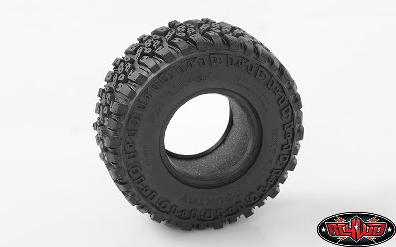 Dick Cepek Reifen Verkauf