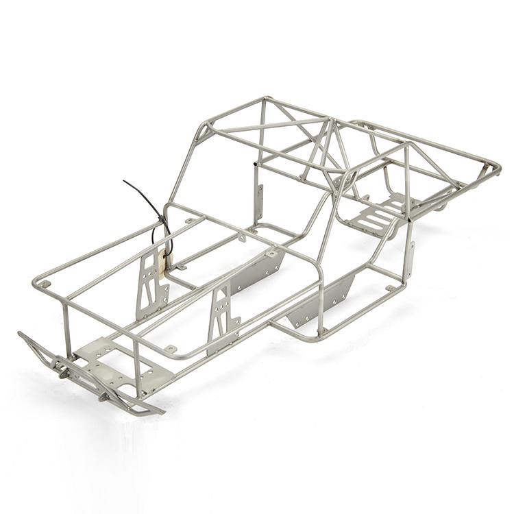 TFL Stahlrahmen für Chassis C1508 RC Modellbau Ersatzteile