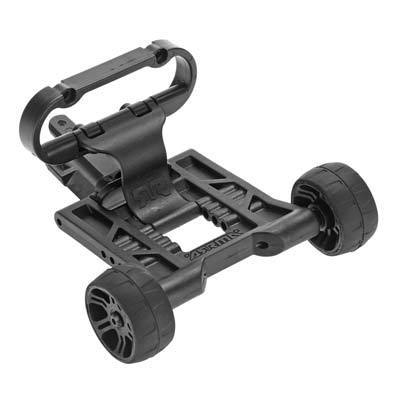 Arrma Nero Wheelie Bar Set Nero