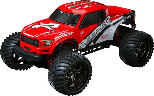 CEN Reeper 2,4Ghz Monster Truck 1:7 Brushless