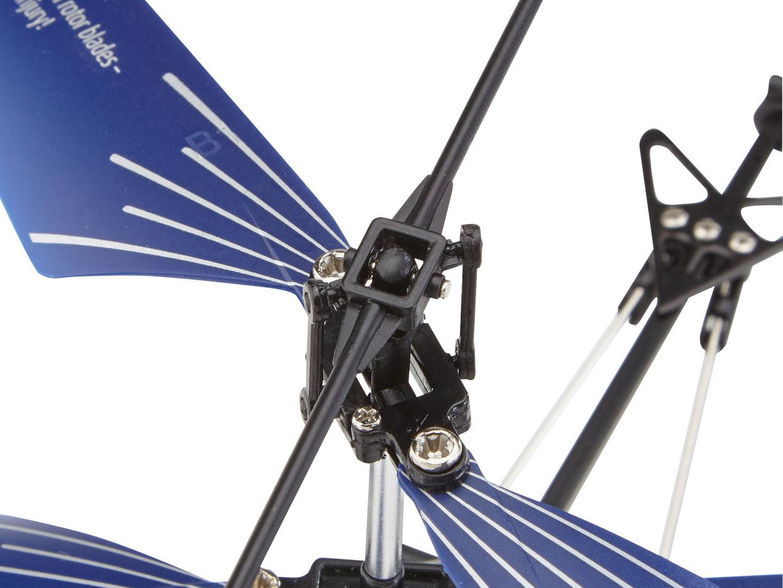 Revell Weihnachtskalender.Revell Adventskalender Helikopter Online Kaufen Bestellen
