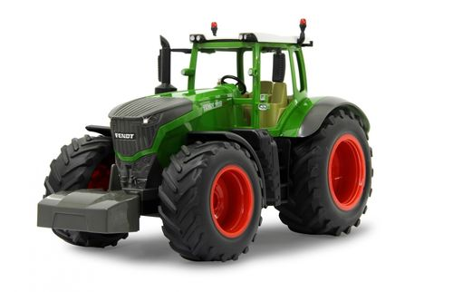 Fendt 1050 Vario 1:16 2,4Ghz mit Led & Sound Funktion