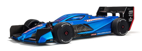 Arrma Limitless All-Road 1:7 4WD Speed Machine Roller