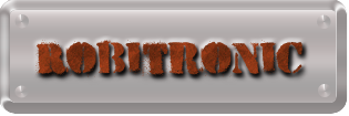Button_Robitronic